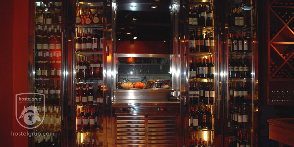 Restaurante-rodizzio-grill-barcelona