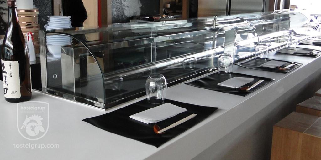 Restaurante-japones-aroma-kaori-badalona